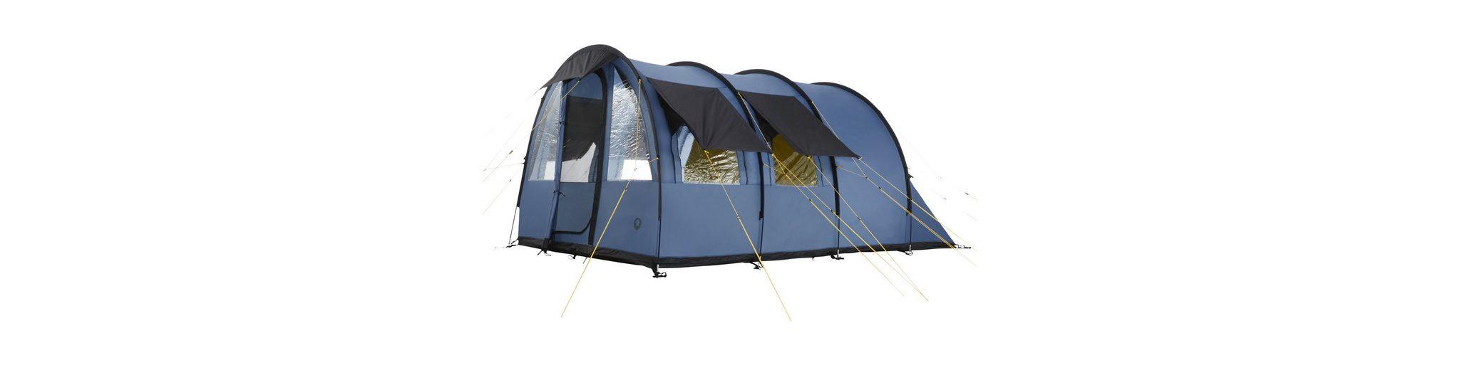 Grand Canyon Zelt »Helena 3 Tent«