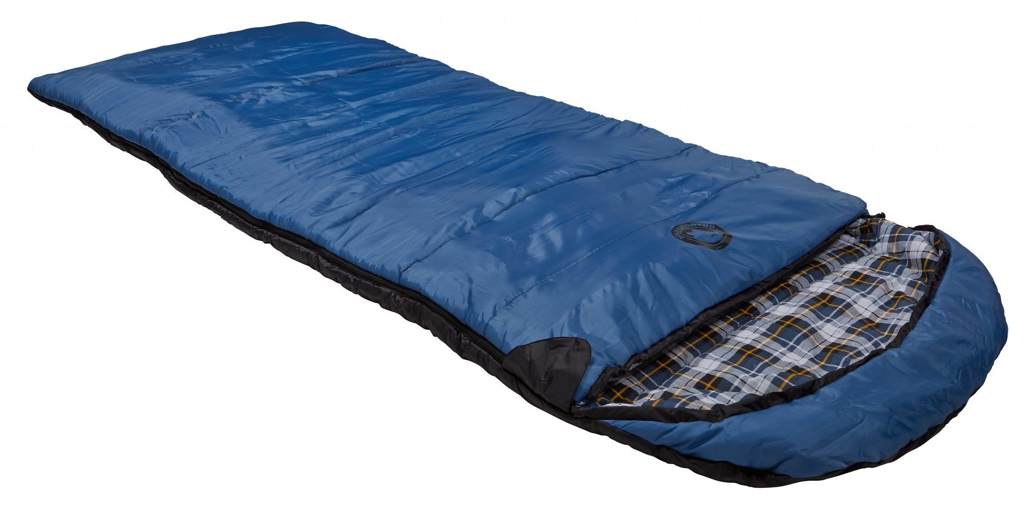 Grand Canyon Schlafsack »Valdez 205 Blanket«
