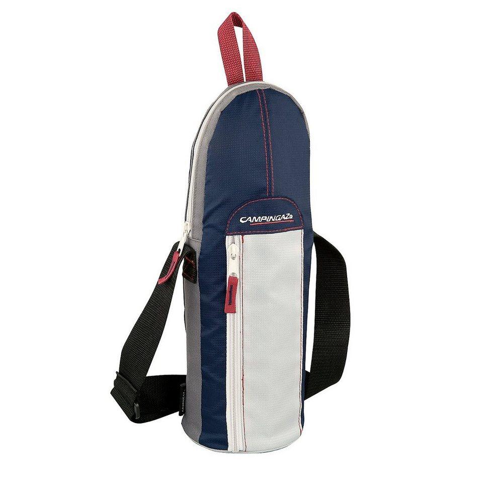 Campingaz Campingkühlbox & -Tasche »Flaschenkühler 1,5L« in blau