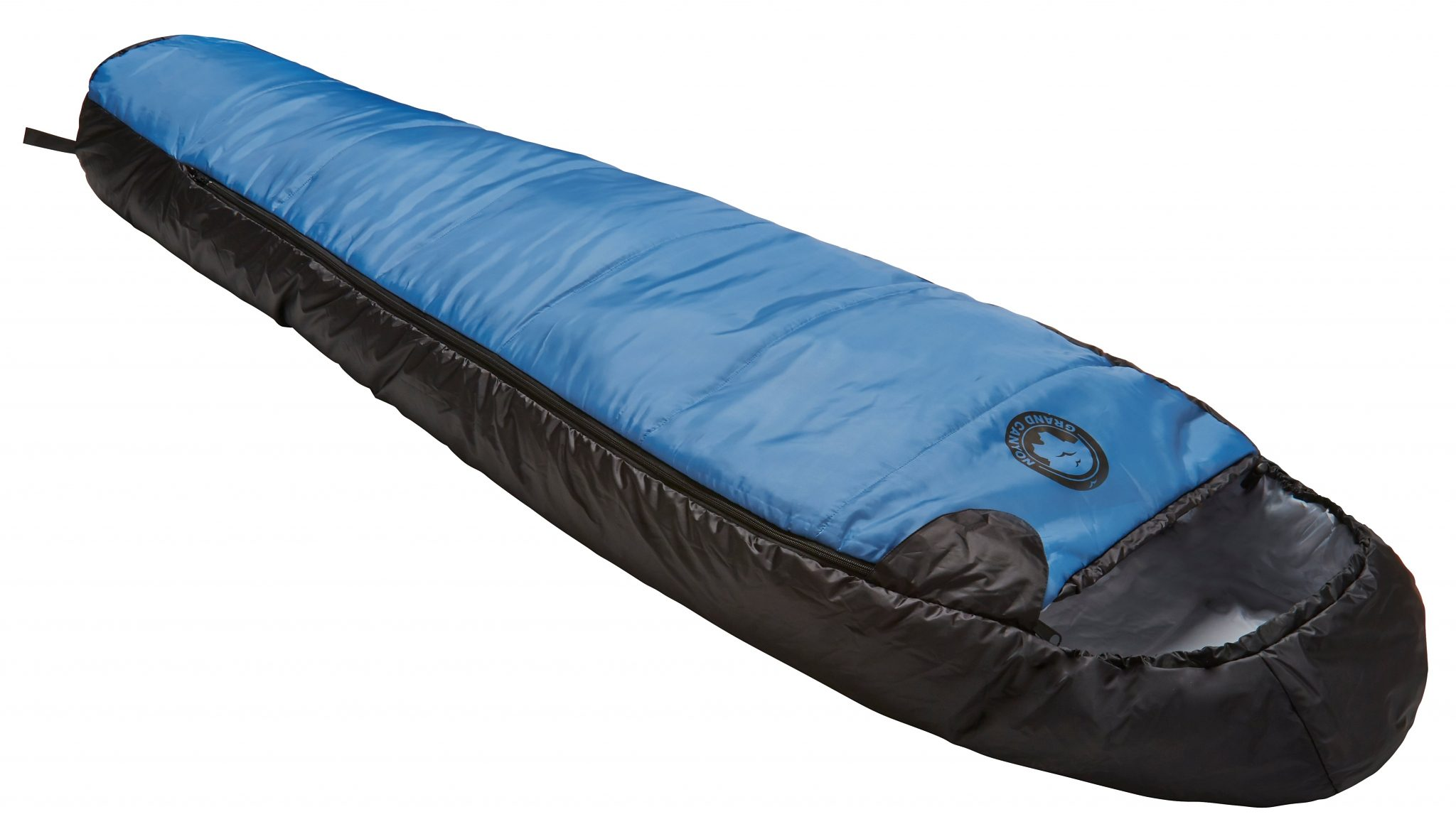 Grand Canyon Schlafsack »Fairbanks 190 Sleeping Bag«