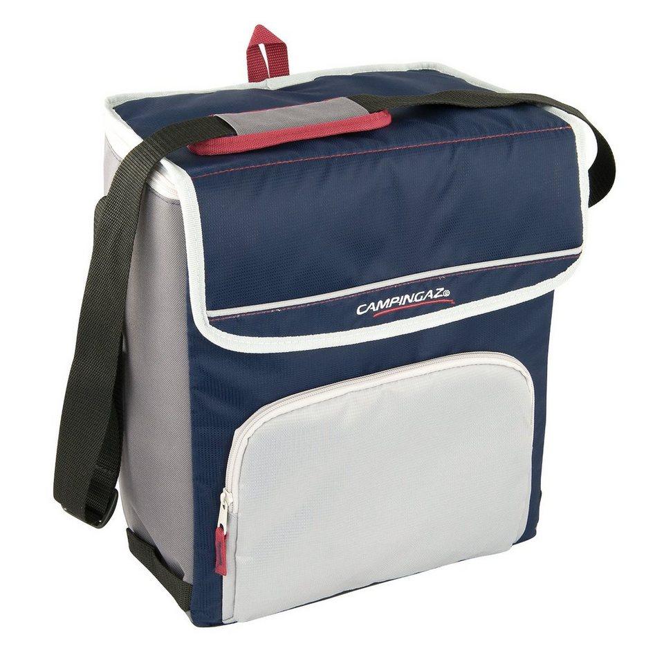 Campingaz Campingkühlbox & -Tasche »Fold'N Cool Kühltasche 20L« in blau