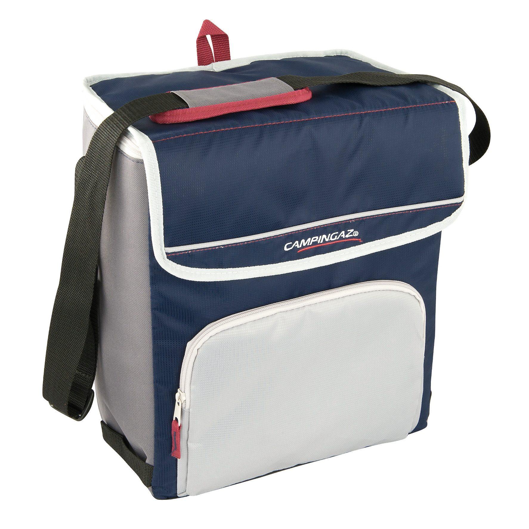 Campingaz Campingkühlbox & -Tasche »Fold'N Cool Kühltasche 20L«