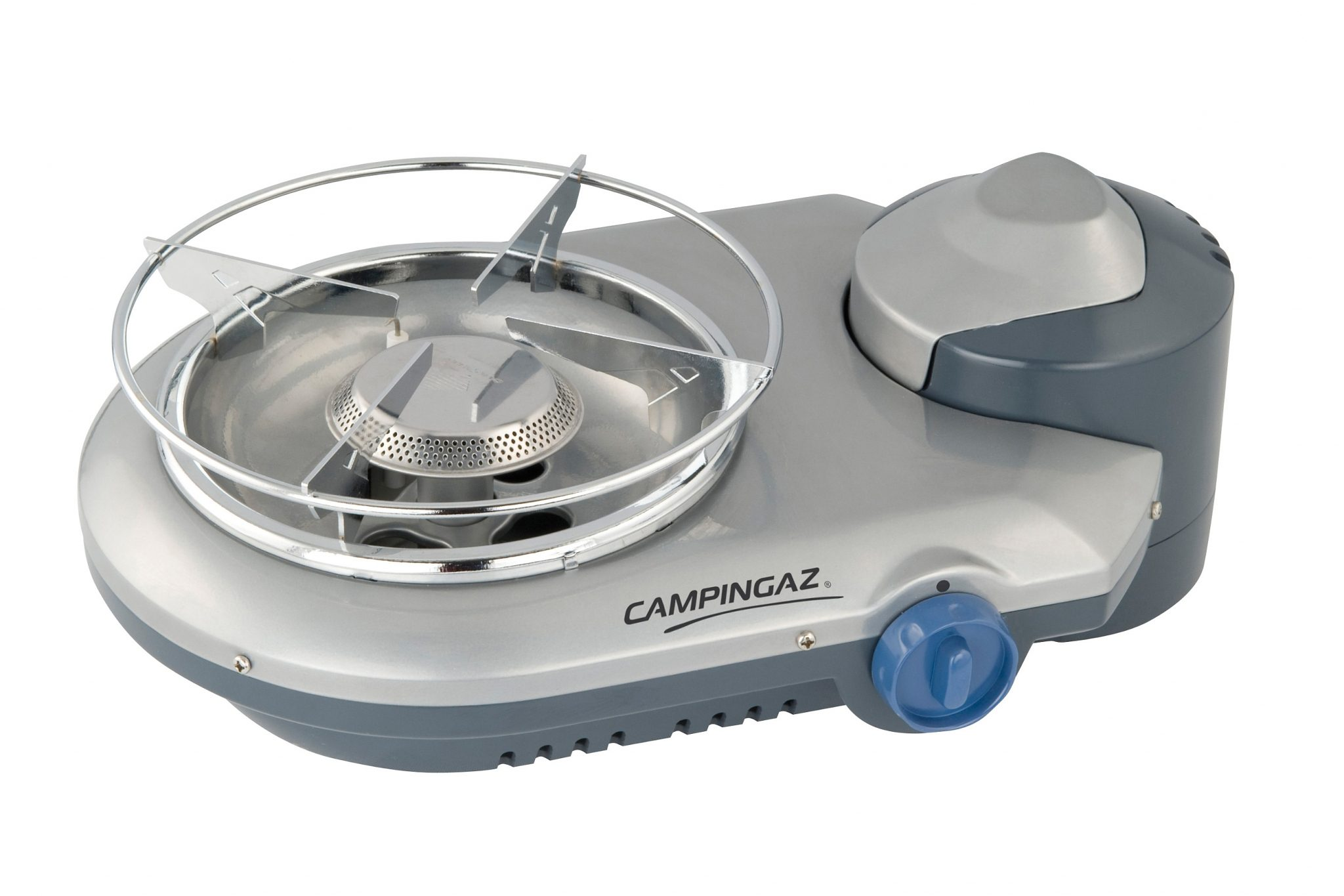 Campingaz Camping-Kocher »Bistro 300 Kocher«