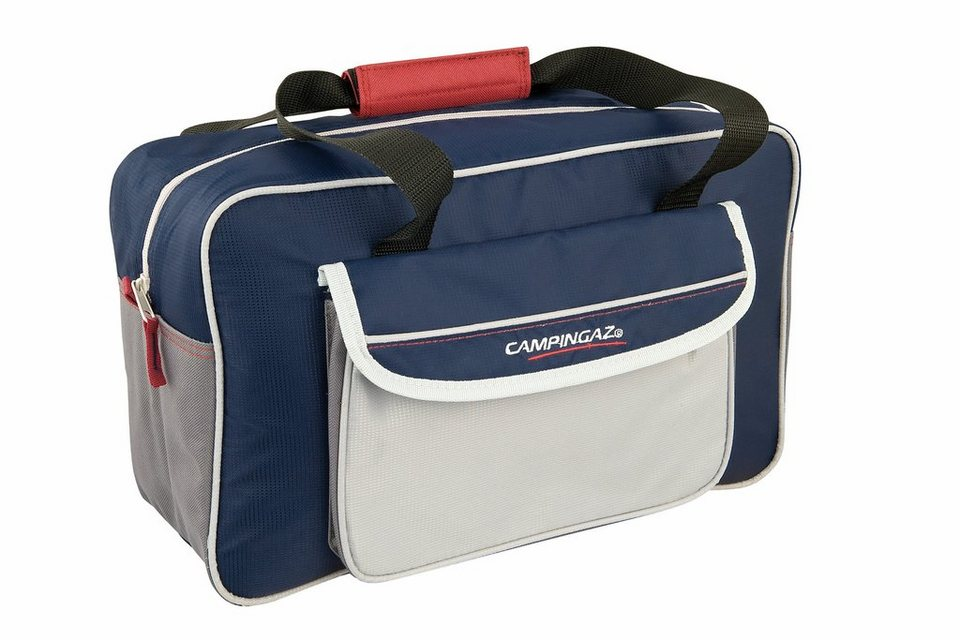Campingaz Campingkühlbox & -Tasche »Beach Bag« in blau