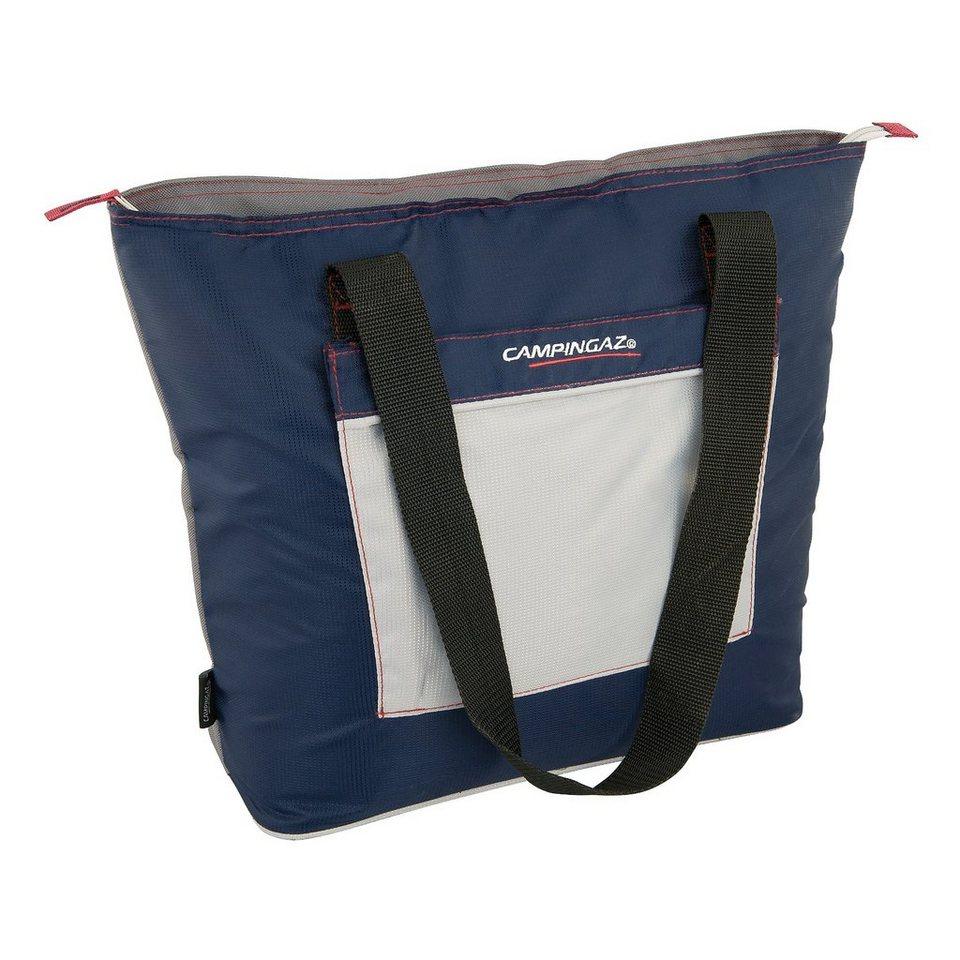 Campingaz Campingkühlbox & -Tasche »Coolbag 13L« in blau