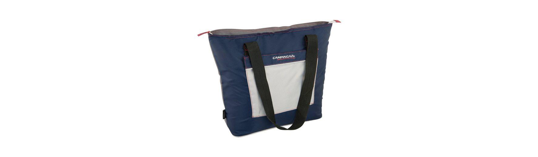 Campingaz Campingkühlbox & -Tasche »Coolbag 13L«