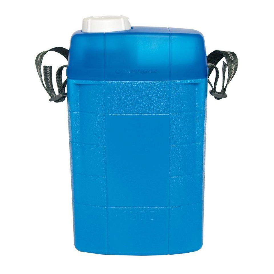 Campingaz Trinkflaschen, Thermoflaschen & -kannen »Extreme Isolierflasche 1500ml« in blau