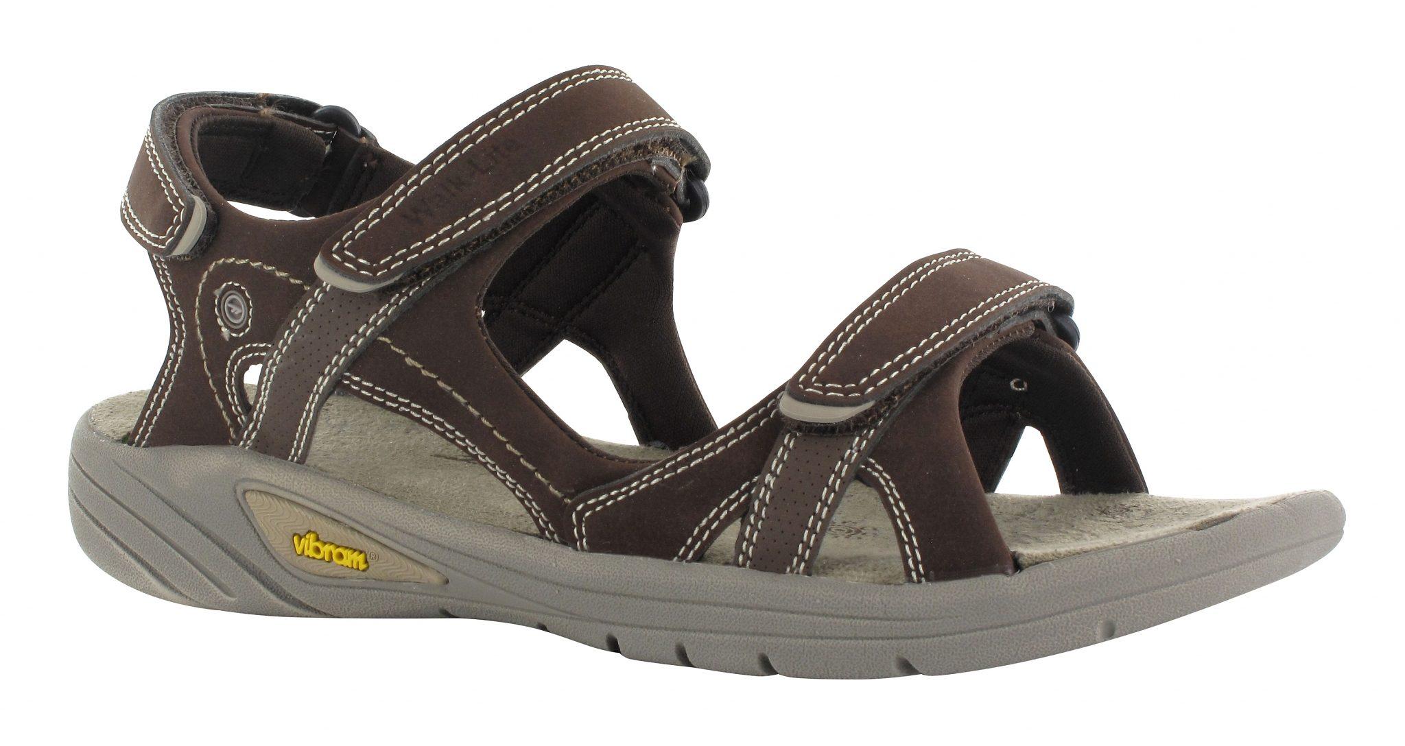 Hi-Tec Sandale »VL Walk-Lite Manhattan Shoes Women«