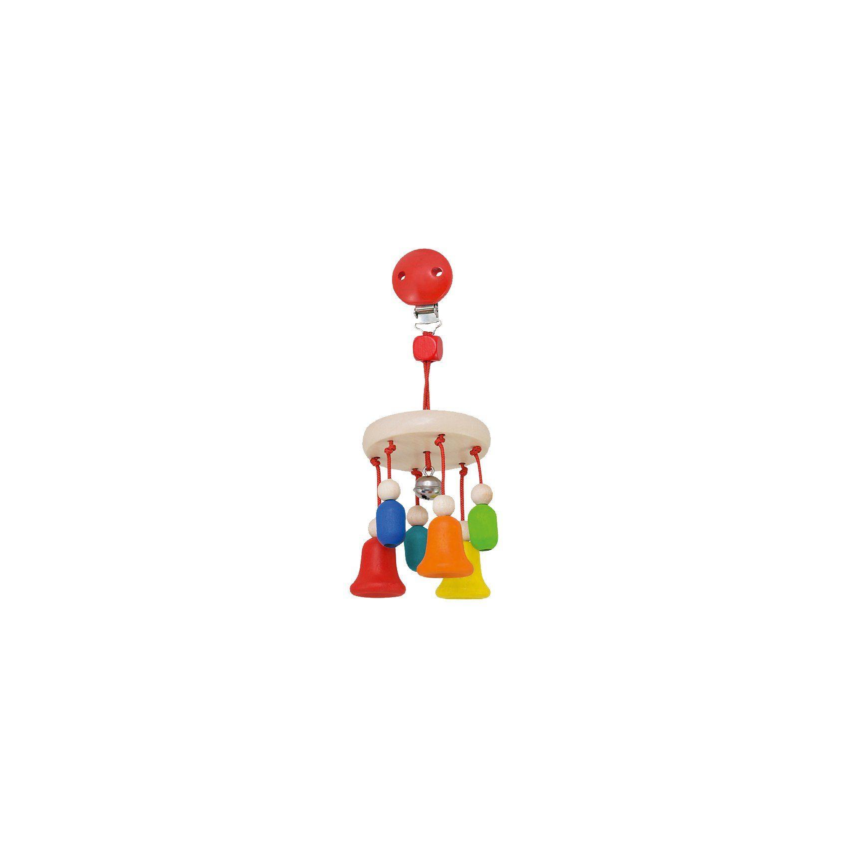 Selecta 1116 Minimobile Glockenspiel