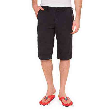 Camp David Bermudas