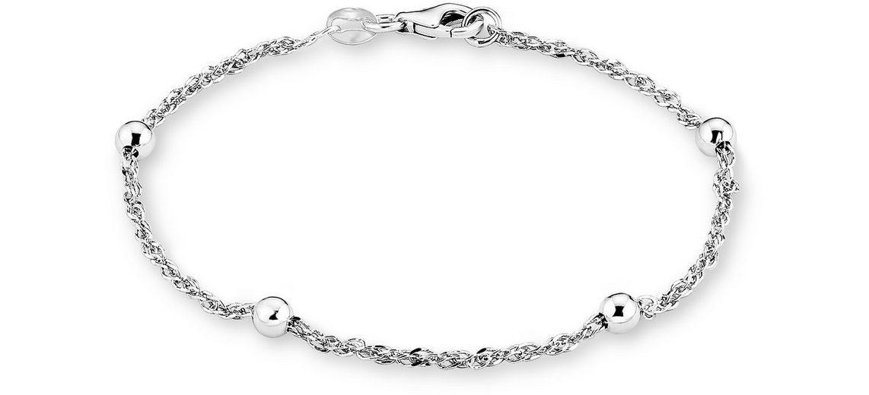 Amor Armband, »H41/8«