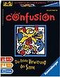 Ravensburger Spiel, »Confusion«, Made in Europe, FSC® - schützt Wald - weltweit, Bild 1
