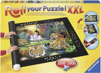 Ravensburger Puzzleunterlage »Roll your Puzzle XXL«, für Puzzles von 1000 - 3000 Teilen; Made in Europe