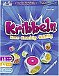 Ravensburger Spiel, »Kribbeln«, Made in Europe, FSC® - schützt Wald - weltweit, Bild 1