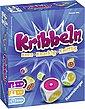 Ravensburger Spiel, »Kribbeln«, Made in Europe, FSC® - schützt Wald - weltweit, Bild 2