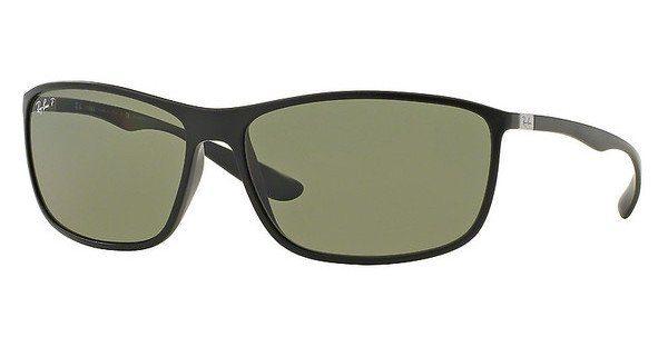 RAY-BAN Herren Sonnenbrille » RB4231«