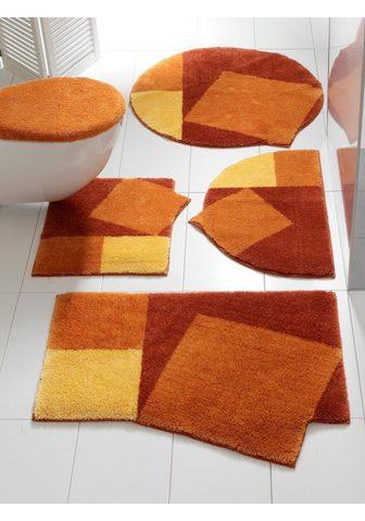 GRUND Vonios kilimėlis in außergewöhnlicher ...
