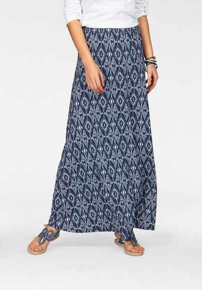 702222ff6abd Maxirock kaufen, Maxiröcke für Damen online   OTTO