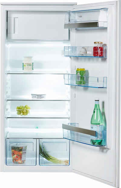 Günstige Einbaukühlschränke online kaufen | OTTO | {Einbaukühlschränke 1}