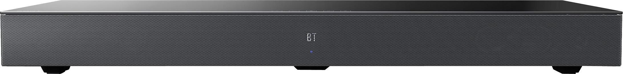 Sony HT-XT2 Soundbase, Bluetooth, NFC, Multiroom