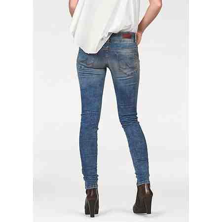 Damenmode: LTB: Jeans