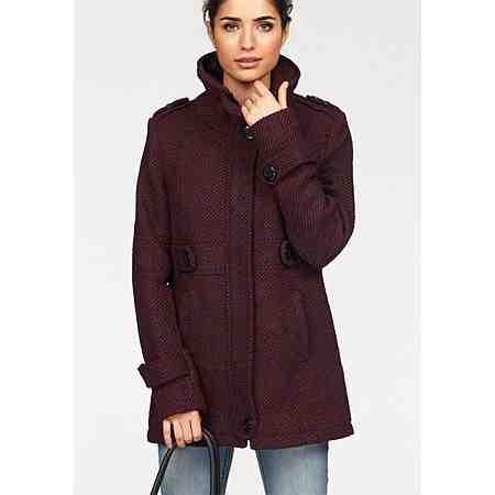 Mode Ausverkauf: Damen: Mäntel