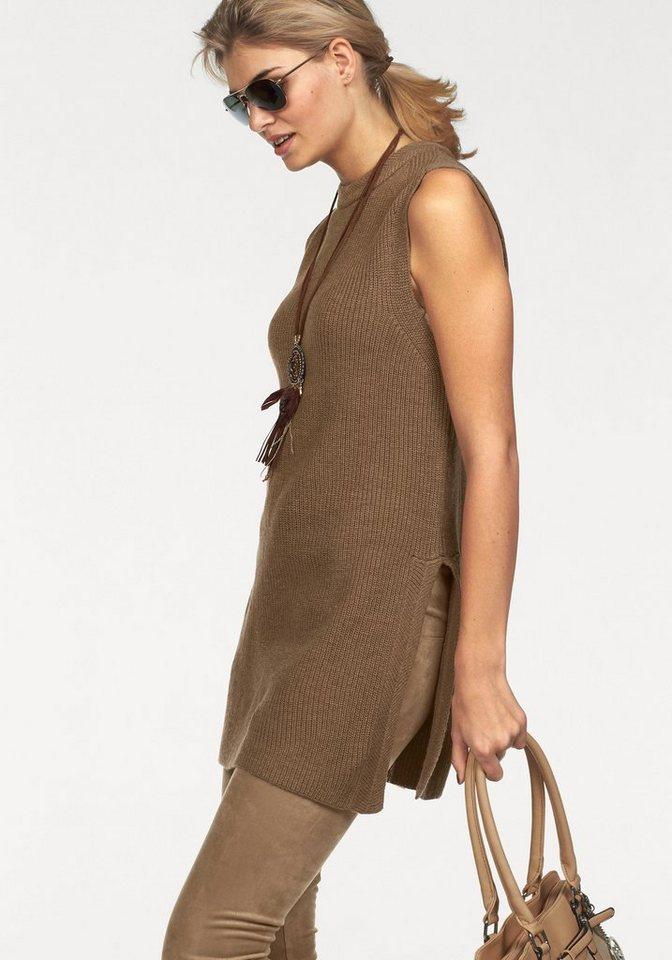 wholesale dealer b6242 e4d57 Pullunder für Damen online kaufen | OTTO