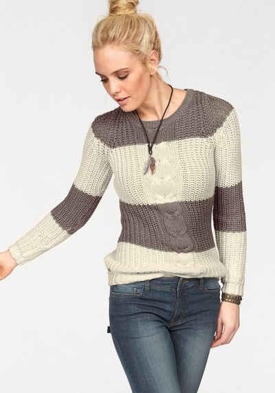 more photos c586d a85c4 Beige Pullover online kaufen   OTTO