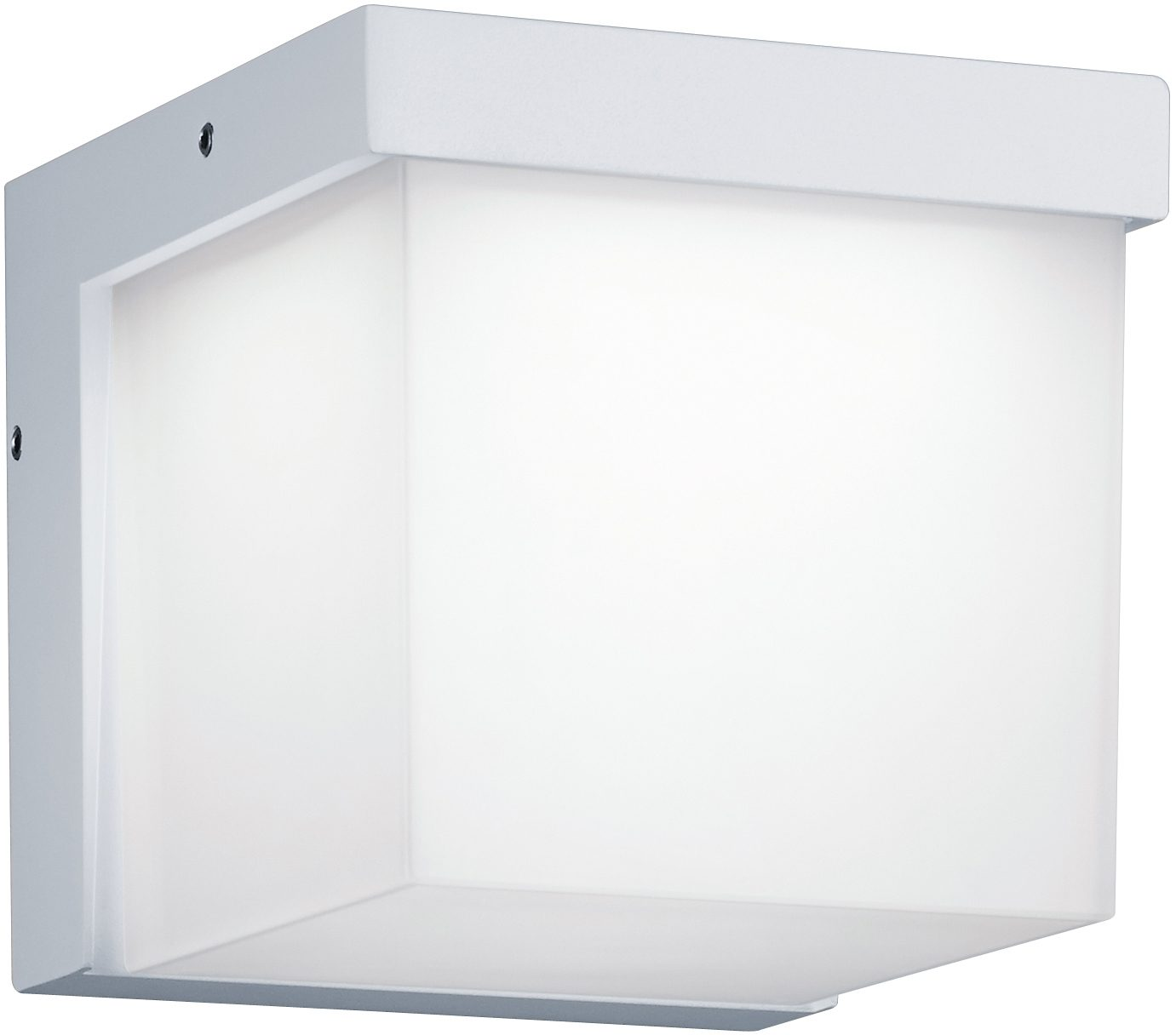 TRIO Leuchten LED Außen-Wandleuchte »YANGTZE«, 1-flammig