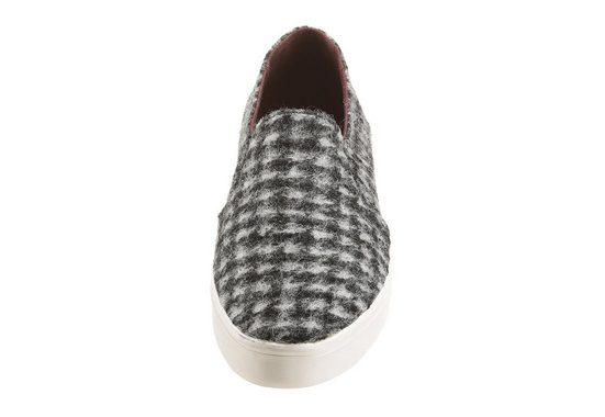 Marc O'Polo Slipper
