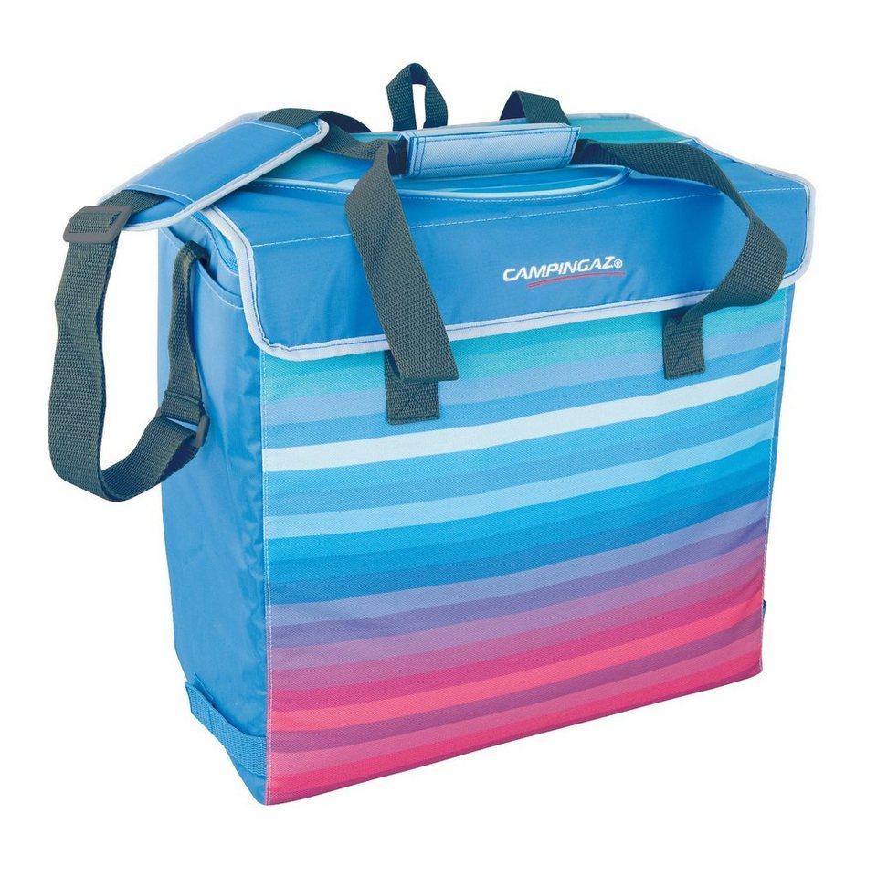 Campingaz Campingkühlbox & -Tasche »MiniMaxi 29L Kühltasche« in blau