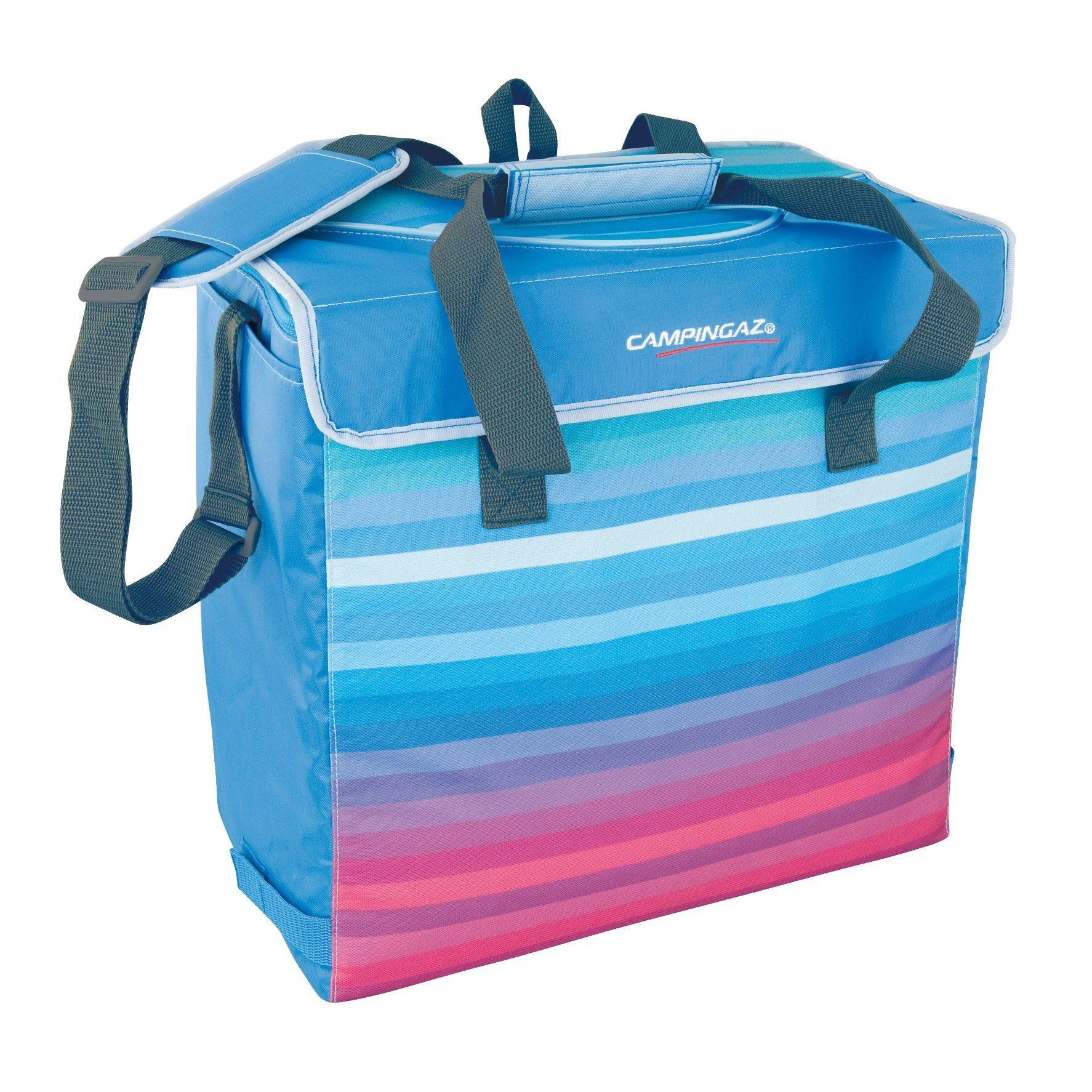 Campingaz Campingkühlbox & -Tasche »MiniMaxi 29L Kühltasche«