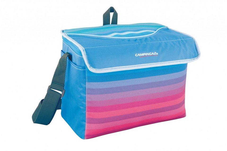Campingaz Campingkühlbox & -Tasche »MiniMaxi 4L Kühltasche« in blau