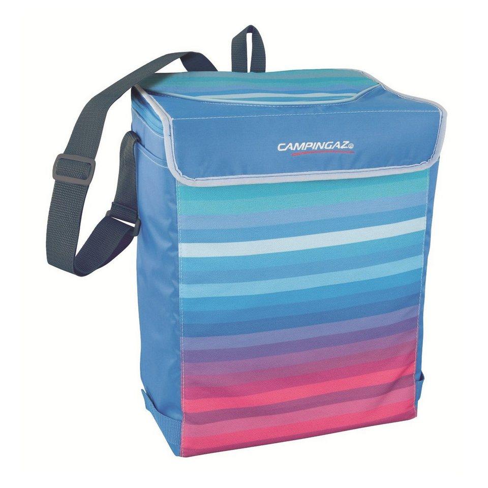 Campingaz Campingkühlbox & -Tasche »MiniMaxi 19L Kühltasche« in blau