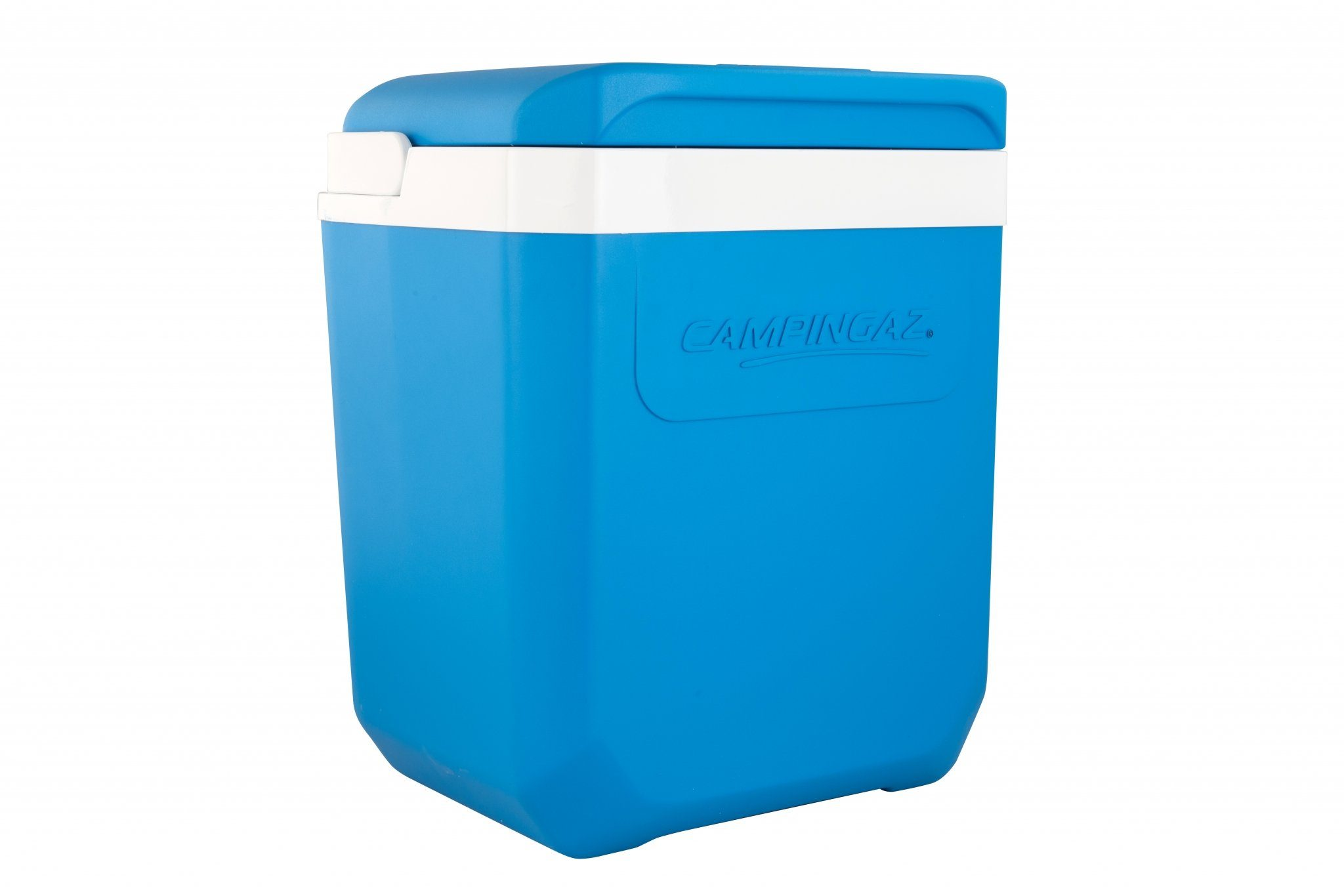 Campingaz Campingkühlbox & -Tasche »Icetime Plus 26L Kühlbox«