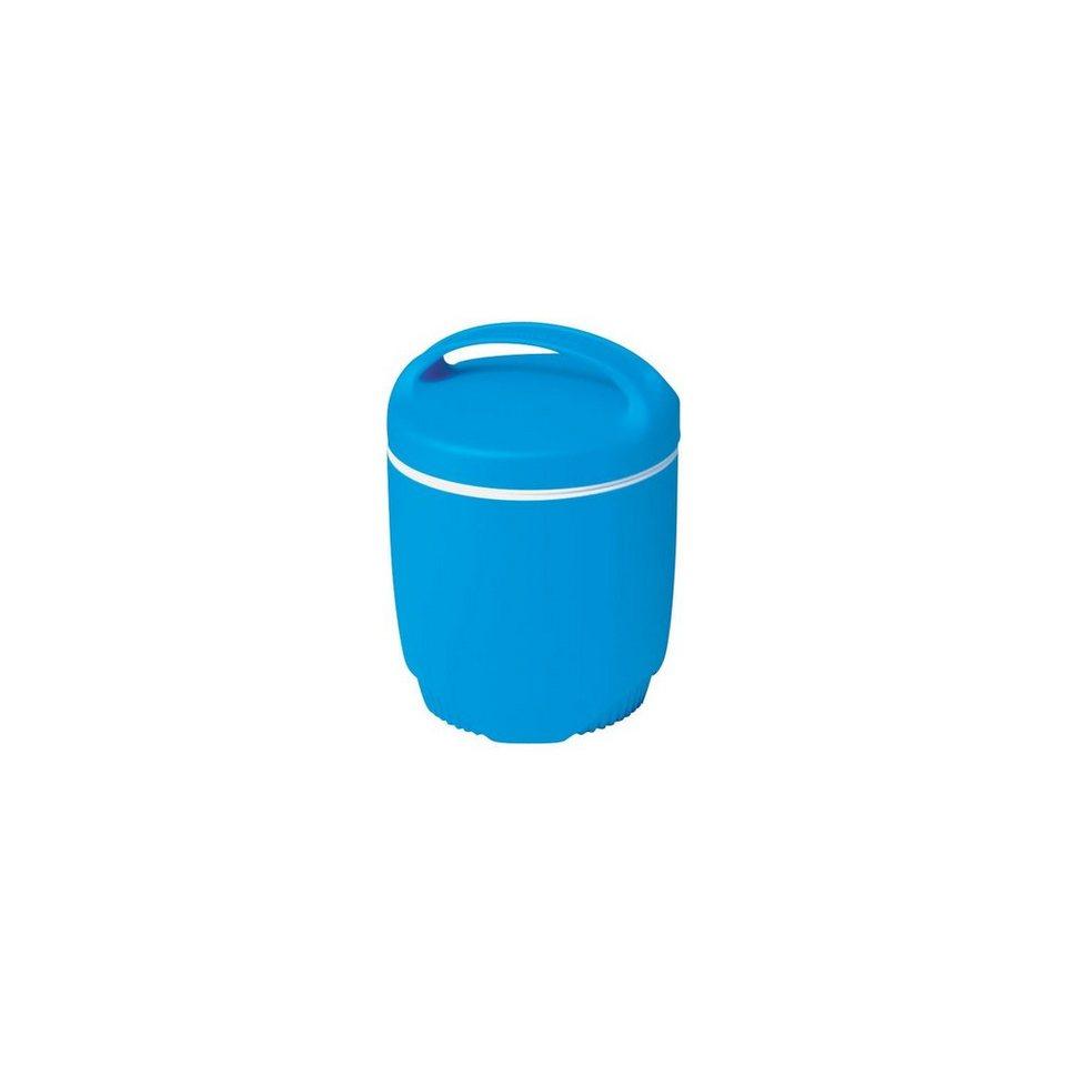 Campingaz Campingkühlbox & -Tasche »Isotherm Foodbox« in blau