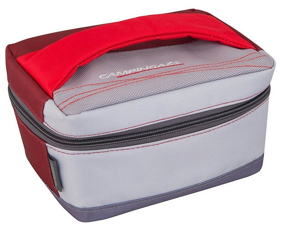 Campingaz Campingkühlbox & -Tasche »Freez'Box Kühltasche M 2016« in grau