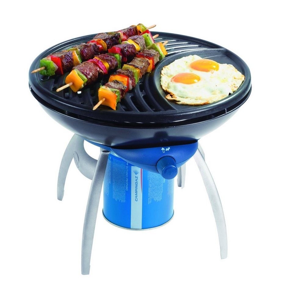 Campingaz Camping-Grill »Party Grill« in grau