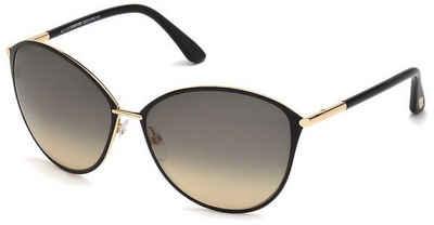 100% echt Dauerhafter Service Niedriger Verkaufspreis Tom Ford Sonnenbrillen online kaufen   OTTO