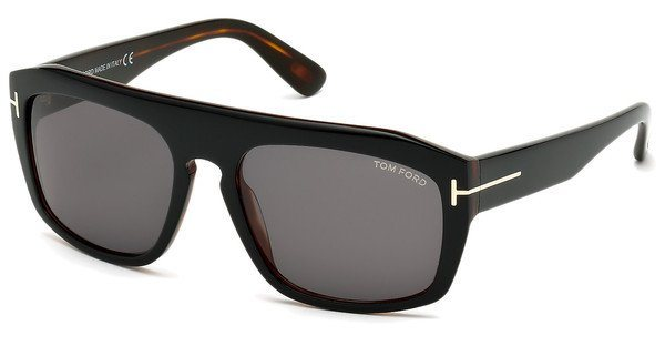 tom ford herren sonnenbrille conrad ft0470 otto. Black Bedroom Furniture Sets. Home Design Ideas