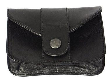 Leathersafe Wertsachenaufbewahrung »Case Belt«