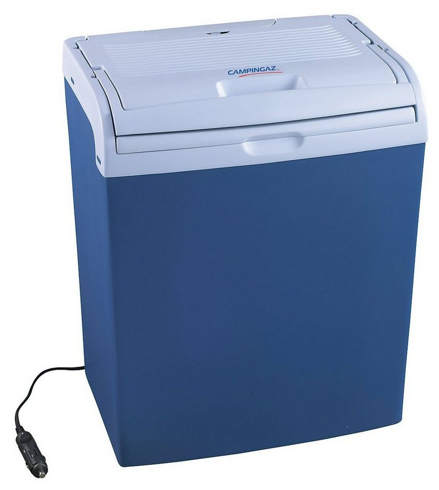 Campingaz Campingkühlbox & -Tasche »Smart Cooler Electric 20L« in blau