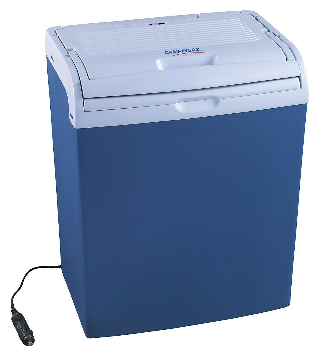 Campingaz Campingkühlbox & -Tasche »Smart Cooler Electric 20L«