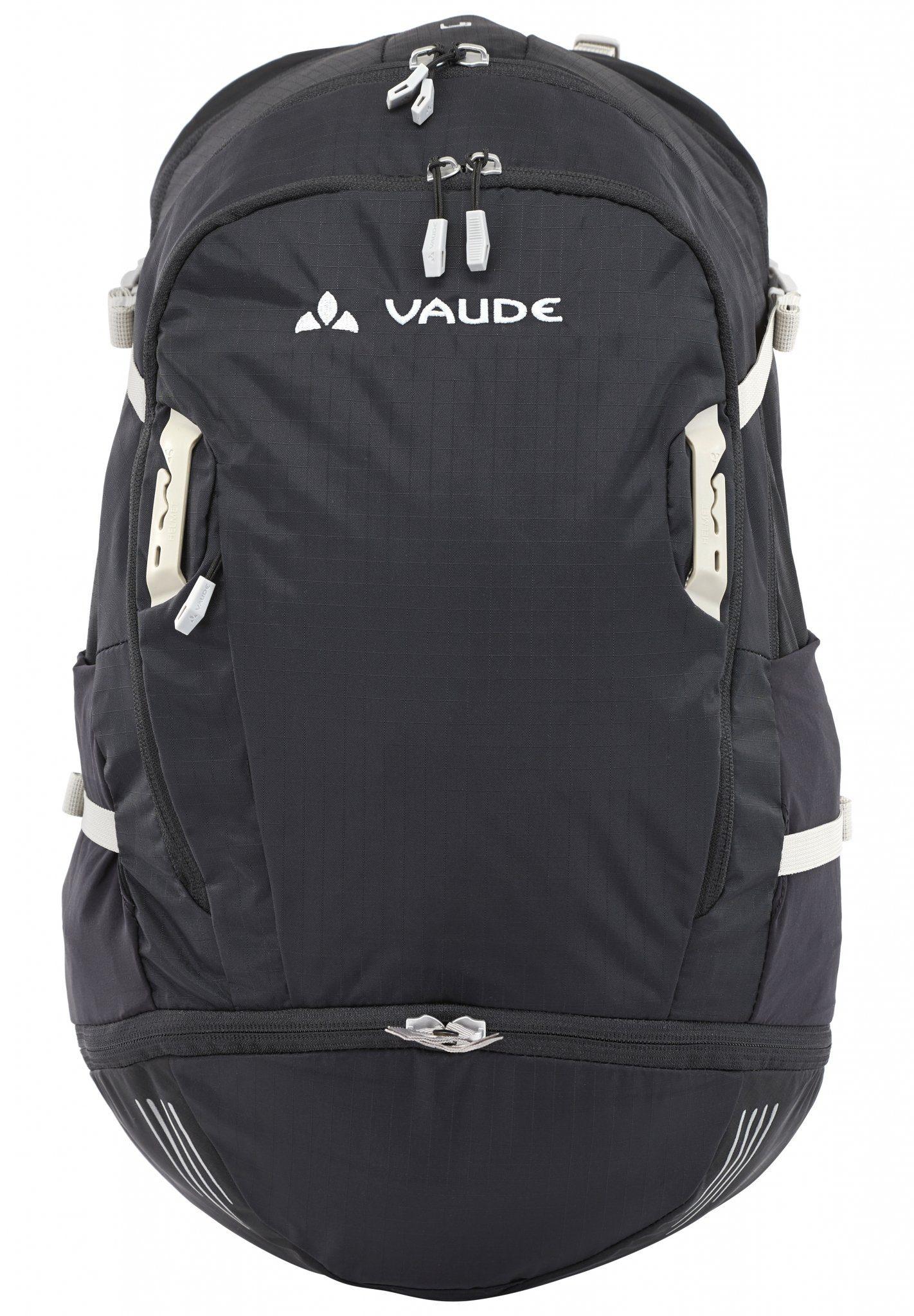 VAUDE Rucksack »Bike Alpin 30+5 Rucksack«