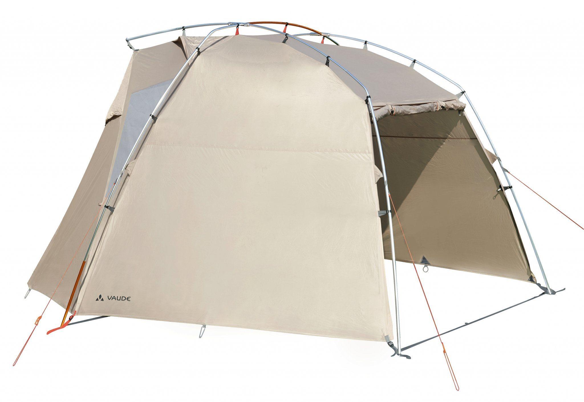 VAUDE Zelt »Drive Van Tent«