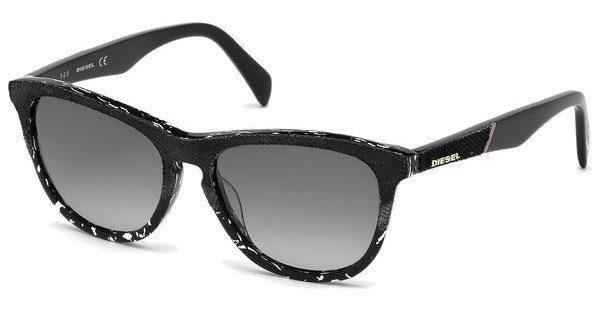 Diesel Sonnenbrille » DL0192«