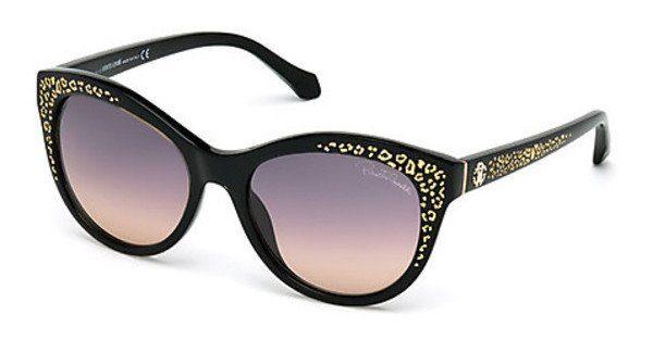 Roberto Cavalli Damen Sonnenbrille » RC992S«