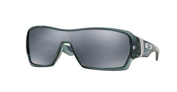 Oakley Herren Sonnenbrille »OFFSHOOT OO9190«
