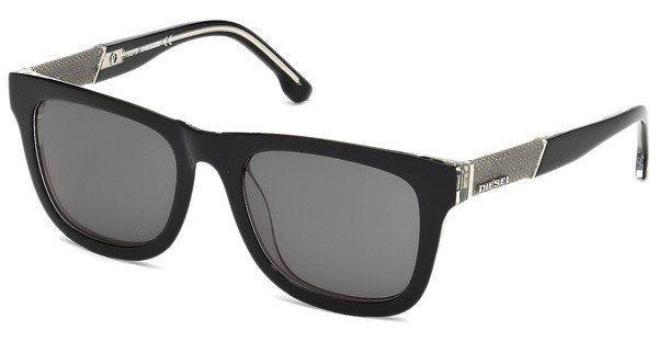Diesel Herren Sonnenbrille » DL0050«