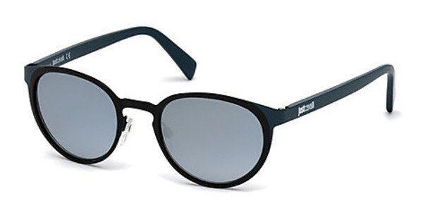 Just Cavalli Sonnenbrille » JC742S«